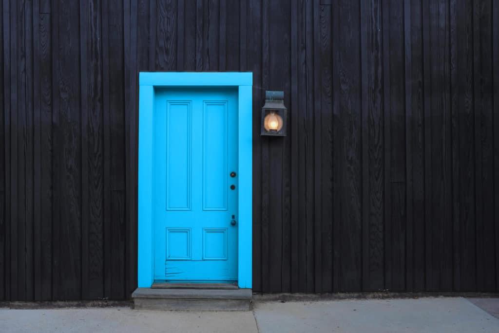 The Secret Hut Leighton Buzzard Bedfordshire