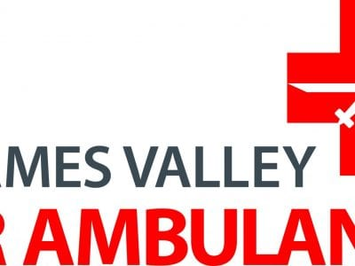 Thames-Valley-AA